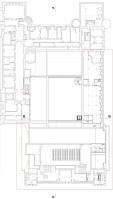 130316_Grand_Hall_Complex_at_The_ZAMEK_40