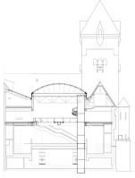 130316_Grand_Hall_Complex_at_The_ZAMEK_42