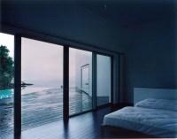 130316_Rooms_13__r