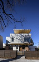 130316_Shift_Top_House_07__r