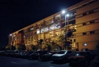 130317_BGO_Headquarters_07__r