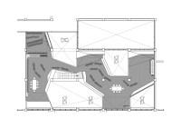130317_BGO_Headquarters_33