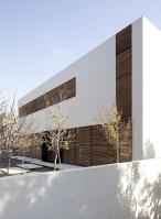 130317_Kfar_Shmaryahu_House_10__r
