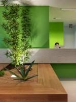 130319_Barra&Barra_Office_13__r