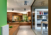 130319_Barra&Barra_Office_17__r