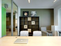 130319_Barra&Barra_Office_19__r