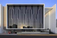 130319_Universidad_del_Pacifico_Branch_Office_02__r