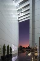 130319_Universidad_del_Pacifico_Branch_Office_06__r