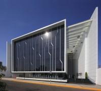 130319_Universidad_del_Pacifico_Branch_Office_07__r