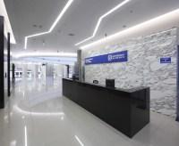 130319_Universidad_del_Pacifico_Branch_Office_11__r