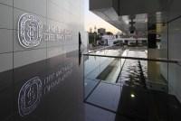 130319_Universidad_del_Pacifico_Branch_Office_13__r