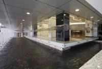 130319_Universidad_del_Pacifico_Branch_Office_14__r