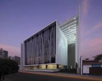 130319_Universidad_del_Pacifico_Branch_Office_17__r