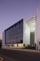 130319_Universidad_del_Pacifico_Branch_Office_18__r