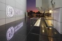 130319_Universidad_del_Pacifico_Branch_Office_22__r