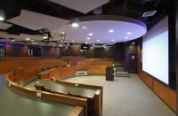 130319_Universidad_del_Pacifico_Branch_Office_23__r