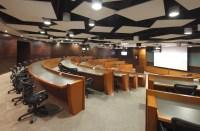 130319_Universidad_del_Pacifico_Branch_Office_24__r