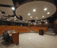 130319_Universidad_del_Pacifico_Branch_Office_27__r