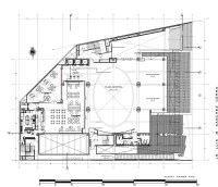 130319_Universidad_del_Pacifico_Branch_Office_57