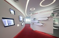 130322_Dupont_Innovation_Centre_Russia_02__r