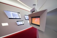 130322_Dupont_Innovation_Centre_Russia_05__r