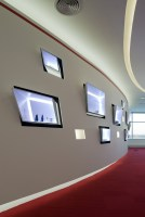 130322_Dupont_Innovation_Centre_Russia_06__r