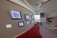 130322_Dupont_Innovation_Centre_Russia_10__r