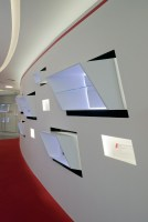 130322_Dupont_Innovation_Centre_Russia_11__r