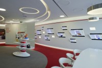 130322_Dupont_Innovation_Centre_Russia_13__r