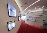 130322_Dupont_Innovation_Centre_Russia_18__r