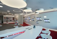 130322_Dupont_Innovation_Centre_Russia_20__r