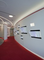 130322_Dupont_Innovation_Centre_Russia_21__r