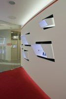 130322_Dupont_Innovation_Centre_Russia_22__r