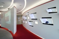 130322_Dupont_Innovation_Centre_Russia_23__r