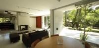 130324_Fresno_House_15__r