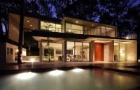 130324_Fresno_House_18__r