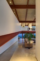 130324_Nova_Lima_House_04