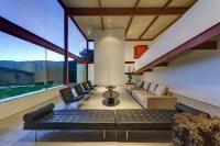 130324_Nova_Lima_House_05