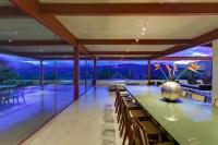 130324_Nova_Lima_House_08