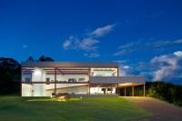 130324_Nova_Lima_House_16