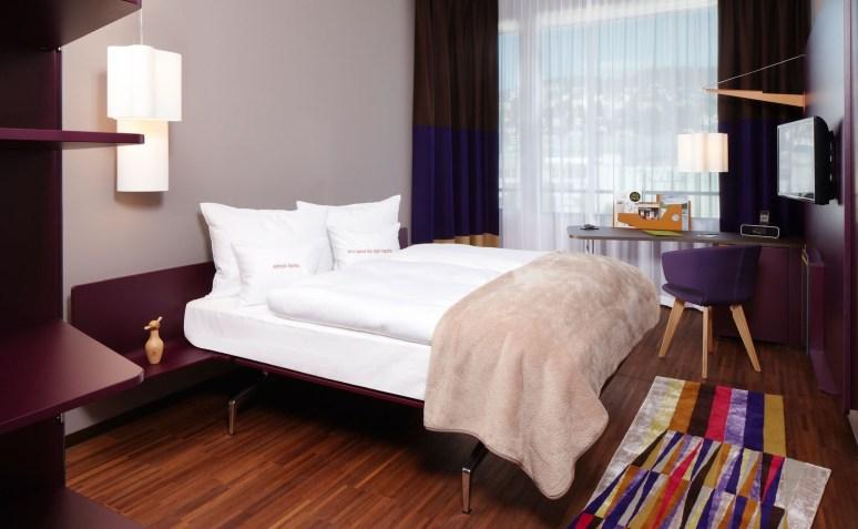 25Hours_Hotel_Zurich_01__r
