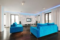 130411_Apartment_in_Warsaw_01__r
