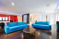 130411_Apartment_in_Warsaw_04__r