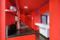 130411_Apartment_in_Warsaw_11__r