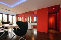 130411_Apartment_in_Warsaw_14__r