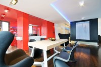 130411_Apartment_in_Warsaw_15__r