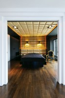 130411_Apartment_in_Warsaw_16