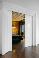 130411_Apartment_in_Warsaw_17__r