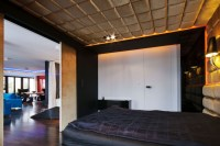 130411_Apartment_in_Warsaw_21__r