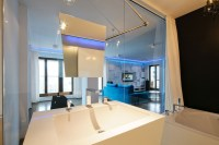 130411_Apartment_in_Warsaw_28__r
